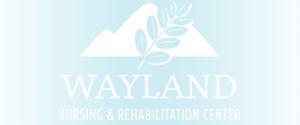 Wayland Nursing and Rehabilitation Center